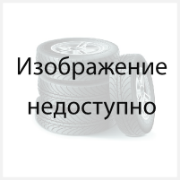MATADOR  MP30 SIBIR ICE 2 185/60/15 T 88  XL  Ш.